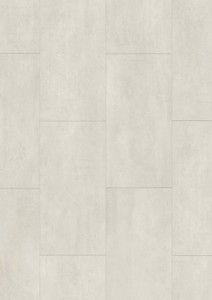 Brewster Bath Bath Bath III Cream Geometric Plaid Wallpaper Sample - The Home Depot Striped Wallpaper, Wallpaper Roll, Embossed Wallpaper, Paintable Wallpaper, Seagrass Wallpaper, Hallway Wallpaper, Neutral Wallpaper, Cream Wallpaper, Damask Wallpaper