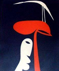 Bird Tree Man by Walter Battiss Walter Battiss, Bird Tree, African Art, Art Studios, Disney Characters, Fictional Characters, Illustration, Nest, Blog