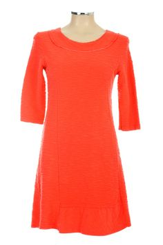 Monday's lady is going to work Ladies Fashion, Womens Fashion, Indian Summer, Tunic Tops, Lady, Female Fashion, Women's Fashion, Fashion Women, Woman Fashion