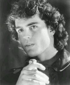 Jason Patric of the best vampire movie Lost Boys