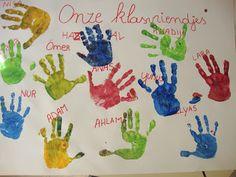 * Juf Britt van KO2 en KO3 *: Thema: Mijn vriendjes en ik Activities, Kids, Children, Baby Boys, Child, Babys, Babies