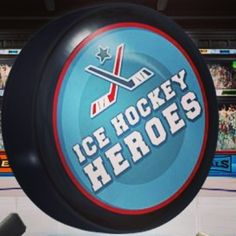 New NHL season starts tonight. So what about some hockey game? http://www.miniclip.com/games/ice-hockey-heroes/en/ #ice #hockey #nhl #season #game
