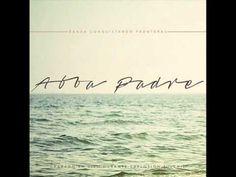 Conquistando Fronteras Abba Padre En Vivo 2015 CD Completo - http://www.justsong.eu/conquistando-fronteras-abba-padre-en-vivo-2015-cd-completo/