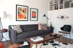 decoracao-sala-de-estar (16)