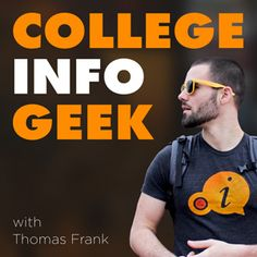 The College Info Geek Podcast: Study Tips & Advice for Students: Deep Work: How to Focus and Resist Distractions (Ep. on Apple Podcasts Learned Helplessness, Life Changing Books, Good Student, Learn To Code, Good Grades, College Fun, Study Tips, Getting Things Done, Time Management