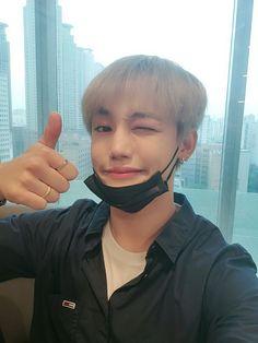 Fans Cafe, Golden Child, Kpop, Loving U, Jaehyun, Rapper, Shit Happens, Twitter, Children