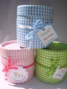 Distintivos De Bebes Para Baby Shower Solountip Com Pelautscom