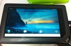 Open webOS se deja ver en más dispositivos, y se prepara un port para Android http://www.xatakamovil.com/p/38722