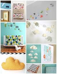 Image result for etsy baby