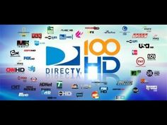 #newadsense20 actualizado 12 de junio 2016(Mejor que kodi) lista de 400 canales premium IPTV HD 1080 gratis - http://freebitcoins2017.com/actualizado-12-de-junio-2016mejor-que-kodi-lista-de-400-canales-premium-iptv-hd-1080-gratis/
