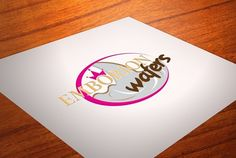 do awesome Product Logo, Label and Package by ccreation