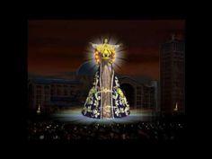 Oração a Nossa  Senhora  Aparecida- nova versão.mp4