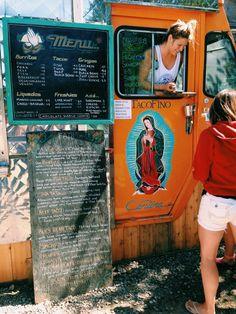 Tofino, on Vancouver Island, BC Vancouver Island, Vancouver Travel, Sunshine Coast, Tofino Bc, Victoria, Beautiful Places In The World, Roadtrip, Island Life, Pacific Northwest