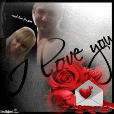 love for yyou...