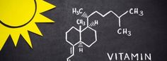 Does vitamin D play a role in multiple sclerosis?