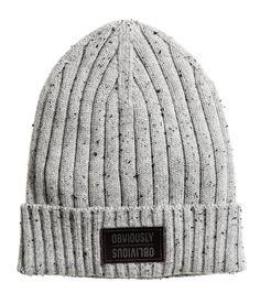 93d93e88d7c 7 Best hats images