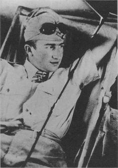 ✠ Hans-Arnold Stahlschmidt (15 September 1920 – 7 September 1942) Missing in action after aerial combat. RK  20.08.1942 Leutnant Staffelführer 2./JG 27 + 03.01.1944 [365. EL] Leutnant Staffelführer 2./JG 27