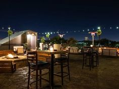 10 best new patios in Dallas to drink and dine outdoors. Rooftop bar at Nora Restaurant in Dallas & 16 Best Best food in Dallas images | Best food in dallas Dallas ...