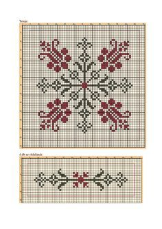 Floral x cross stitch, You can make really particular designs for fabrics with cross stitch. Cross stitch models will nearly surprise you. Cross stitch novices will make the models they need without difficulty. Biscornu Cross Stitch, Fall Cross Stitch, Dragon Cross Stitch, Mini Cross Stitch, Cross Stitch Rose, Cross Stitch Borders, Cross Stitch Alphabet, Cross Stitch Flowers, Cross Stitch Designs