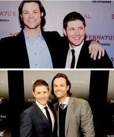 J2, then and now