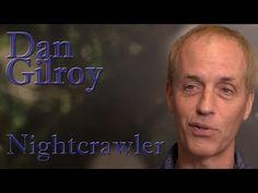 DP/30: Nightcrawler, Dan Gilroy - YouTube