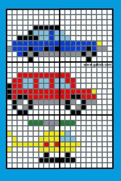shemy-vyshivki-dlya-detey-besplatno-01.jpg (640×960)