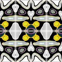 #handdrawn #mixedmedia #moderninterior #white #tiledesign #textileartist #instagram #instaart #instadecor #interiorresources #interiordesign #decor #designforsale #leasing #coordinate #newdesign #moderninterior #abstractpattern #limegreen #grunge #grungedecor #grungeinterior #grey #yellow#gold by alice_c_kelly