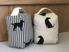 Shop for beautiful hand made fabric doorstops from Amy Joanne Interiors in gorgeous fabrics from Peony & Sage, Emily Bond and RawXclusive. Browse or Buy now! Emily Bond, Doorstop, Gorgeous Fabrics, Uk Shop, Beautiful Hands, Home Accessories, Labrador, Lovers, Handmade