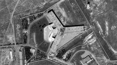 'The end of humanity:' Syrian government carried out mass hangings at military prison, report claims | Fox News