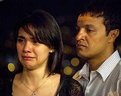 El hermano de Romualda, Carlos Castaño, ordenó el asesinato de Aurelio  http://www.canalrcnmsn.com/