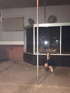 6th Street Fails | http://www.nightlifeatx.com nightlife ATX austin events nightclubs bars 6thStreet West 6th Sixth Street acl sxsw bartender bar photography nightlife nightlifeatx austintx austin tx texas