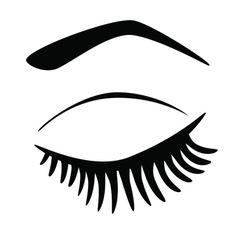 closed eyelid w - yellows, decide anagram