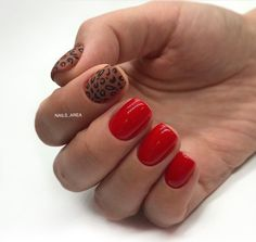 Hot Nails, Hair And Nails, Magic Nails, Leopard Nails, Cute Acrylic Nails, Stylish Nails, Bling Nails, Simple Nails, Nails Inspiration