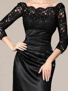 Spring Mother of the Bride Dresses_Black Bridesmaid Dresses With Sleeves, Bridesmaid Dresses Plus Size, Mob Dresses, Ball Gown Dresses, Dressy Dresses, Sexy Dresses, Bride Dresses, Evening Dresses, Wedding Dress Separates