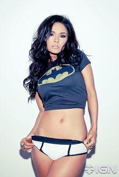 batman logo tshirt - Google Search