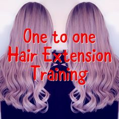 Last few dates available, please message me for more details #hair #birminghamhair #westmidlandshair #hairextensionspecialist #hairextensions #hairextensiontraining #training #trainfromhome