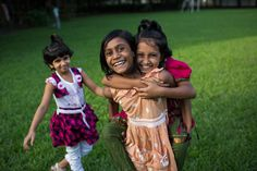 SOS relies on the kindness and generosity of Canadians to be able to provide a home for the most vulnerable children of Bangladesh. Pakistan Today, Infant Mortality, International Adoption, Family Court, Adoptive Parents, Adoption Process, Cultural Identity, Adopting A Child, Marital Status