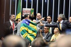 Pesquisa Pulso Brasil, realizada pela Ipsos Brasil com 1.200 pessoas de 72 municípios na primeira quinzena de abril, mostra que o brasileiro está mais atento e menos cético em relação à Lava Jato. ...
