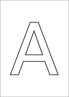 Алфавиты заглавные буквы ― Интернет-магазин игрушек и товаров для детей тел. (812) 928-39-33