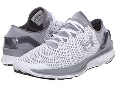 Under Armour UA Speedform™ Apollo 2