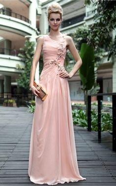 Dresses Online Australia- Buy Cheap Sexy Pink Spaghetti Straps Evening Dresses Here Can Save Your Pocket!
