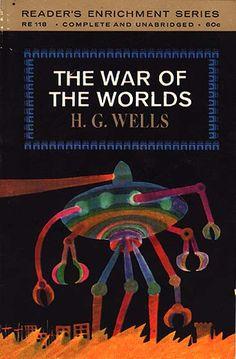 war of the worlds 1953 full movie online