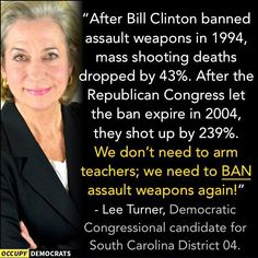I do not support a complete ban on civilian style assault weapons. I do support thorough background checks and a National database which includes all criminal and mental health records.