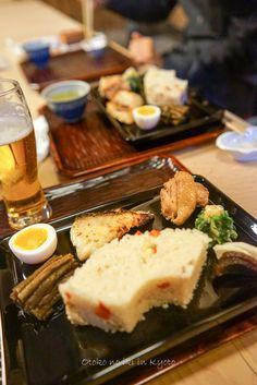 漢(オトコ)の粋:志る幸(京都)万能な京料理のお店 - livedoor Blog(ブログ)