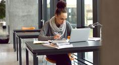 USP lança na web curso gratuito de administração de empresas - PEGN | Como começar