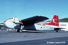 Safe Air Bristol Freighter At Rongotai 1983 Cargo Aircraft, Air New Zealand, Air Lines, Civil Aviation, Graveyards, Bristol, Planes, British, History