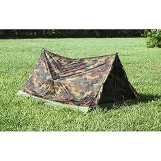 Texsport Camouflage Trail Camo Tent Hiking C&ing 01905  sc 1 st  Pinterest & Coleman CPX 6 Lighted Tent Fan with Stand - Conquer the outdoors ...