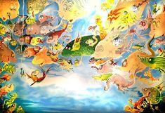 McElligot's Pool « Seussblog