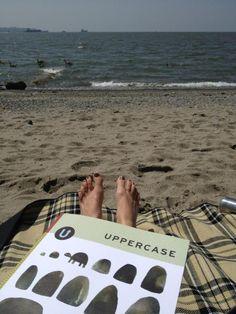 Rosa Pearson / flutterflutters: In good company! ;) @upper