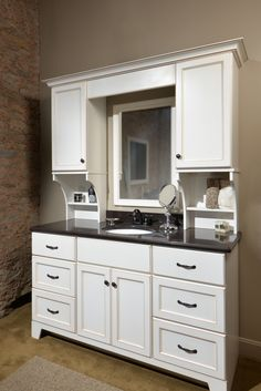 upper bathroom cabinets cabinets for bathrooms bathroom vanity with 27746